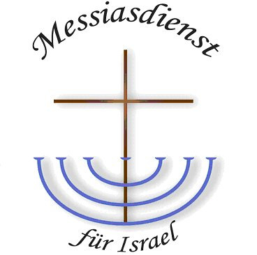 Messiasdienst für Israel